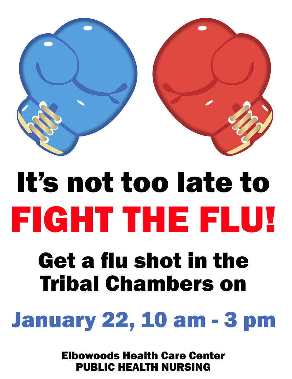 Flu Shot Tribal Chambers Jan 22 2018.jpg