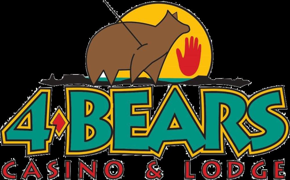 4-Bears-Logo-HiRes.png