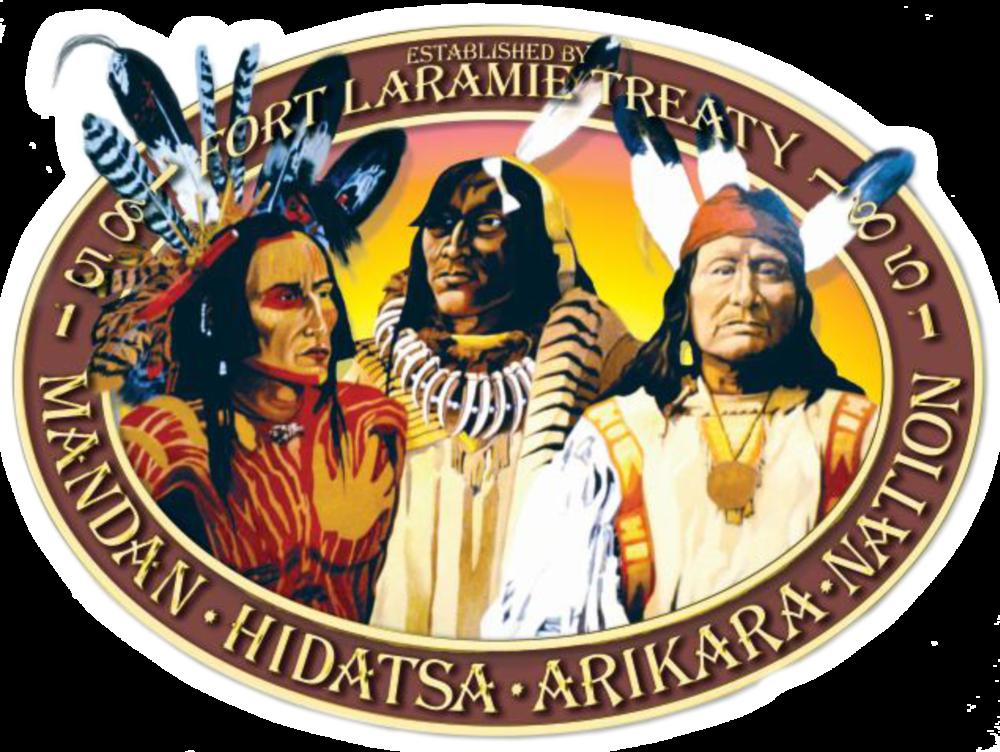 MHA Nation 3 Chiefs Logo-Color_transparent.png