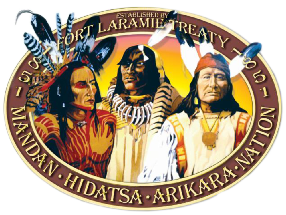 MHA Nation 3 Chiefs Logo-Color_transparent.png