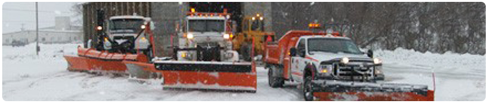 As fall winds down, stay safe as the weather gets colder and the roads get icy!! Contact Public Works for more information about shoveling out your rural roads and approaches!