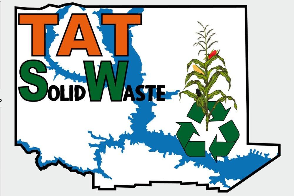Solid Waste Logo.jpg