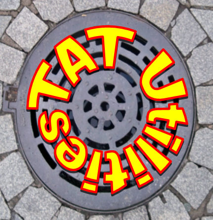 tat-utilities-logo.png
