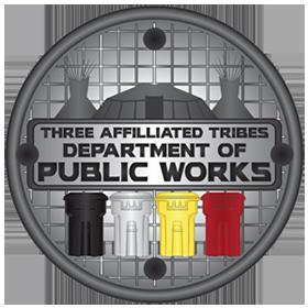 publicworks-logo-280.png