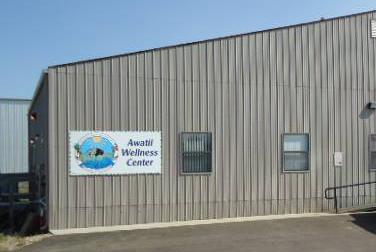 awatiiwellnesscenter.png