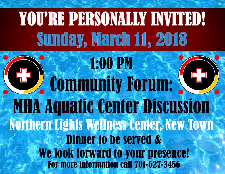 North Segment Aquatic Center Discussion March 11 2018.jpg