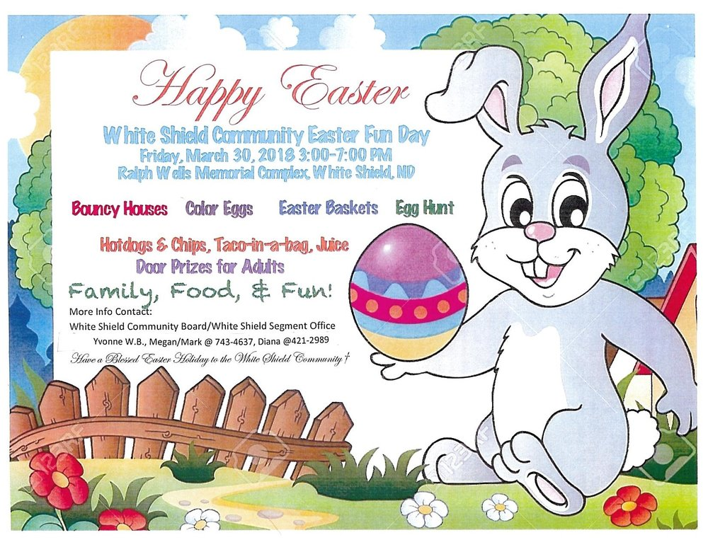 White Shield Community Easter 2018.jpg