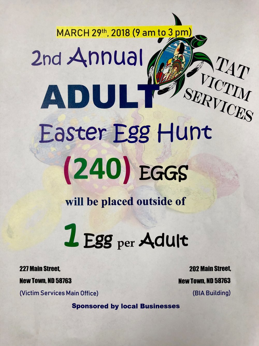 TAT Victim Services 2nd Annual Adult Easter Egg Hunt.jpg