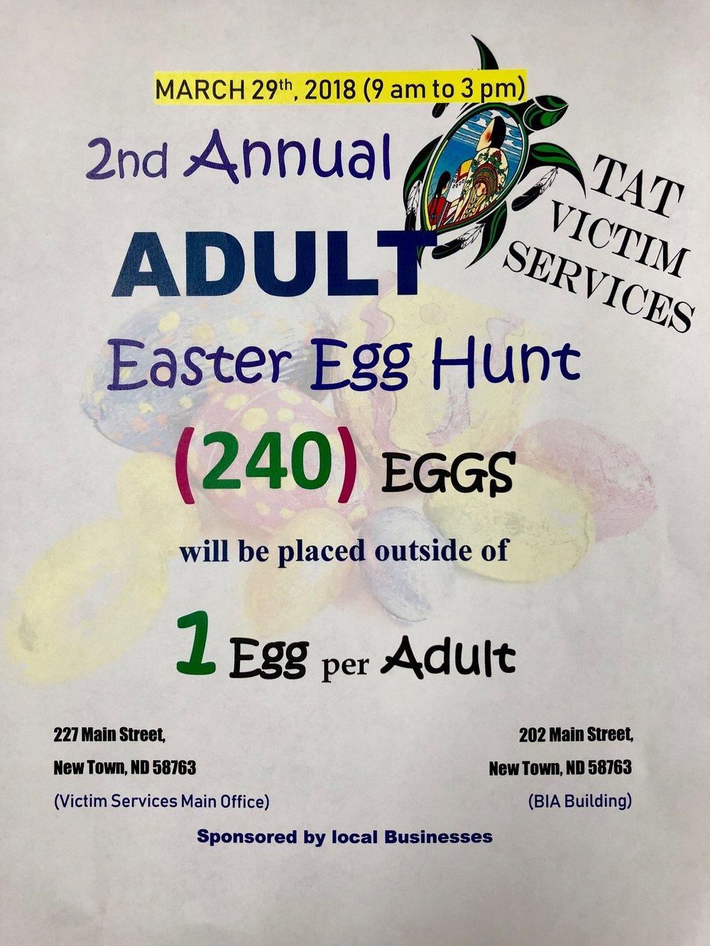 TAT Victim Services 2nd Annual Adult Easter Egg Hunt.jpg