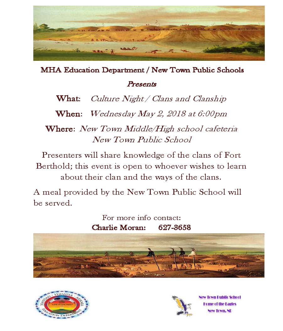 Education Dept NT Schools Clanship Night 2018.jpg