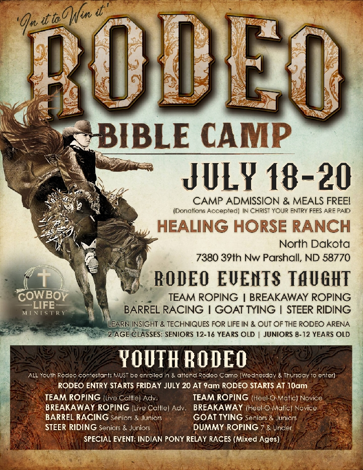 In It To Win It Rodeo Bible Camp.jpg