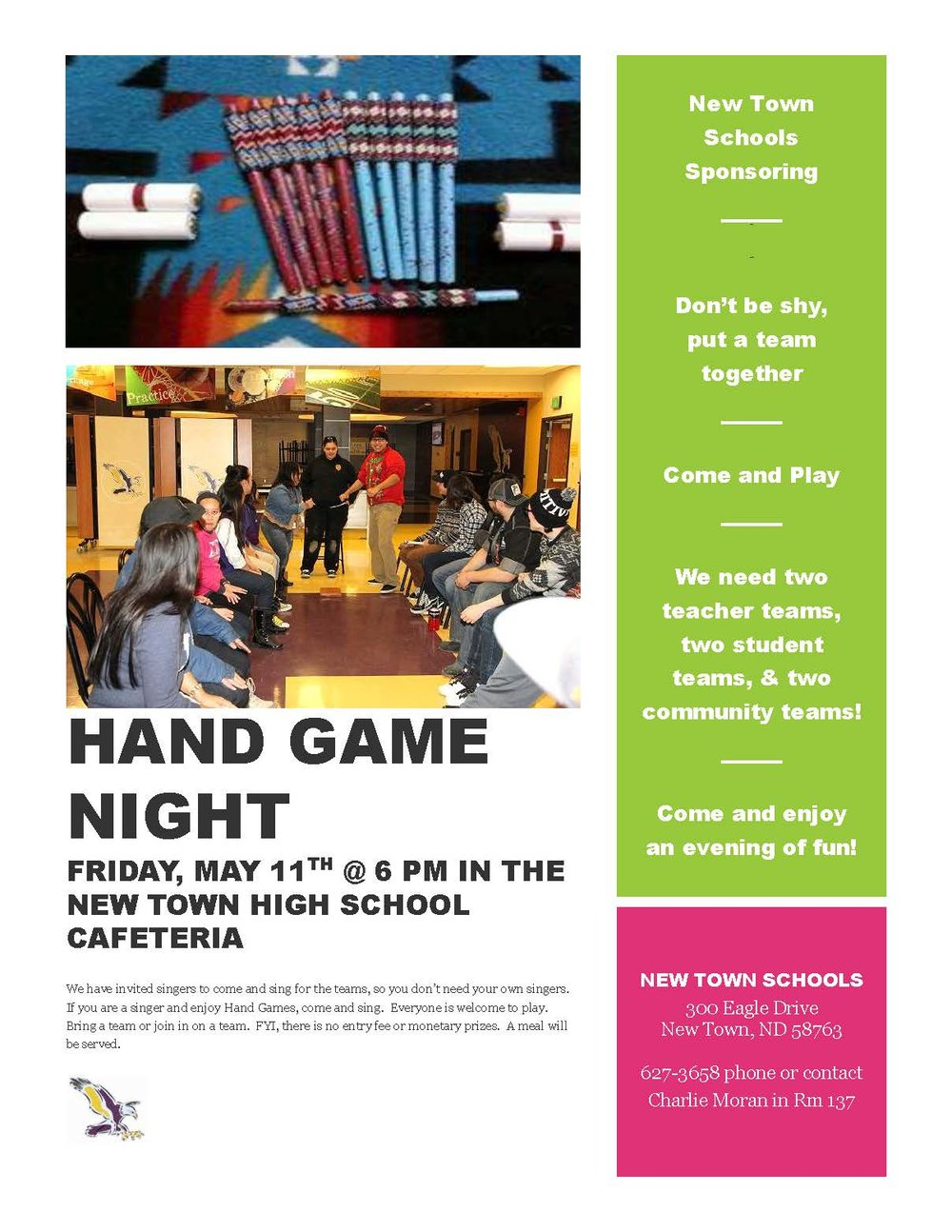 Hand Game Night 5-11-18.jpg