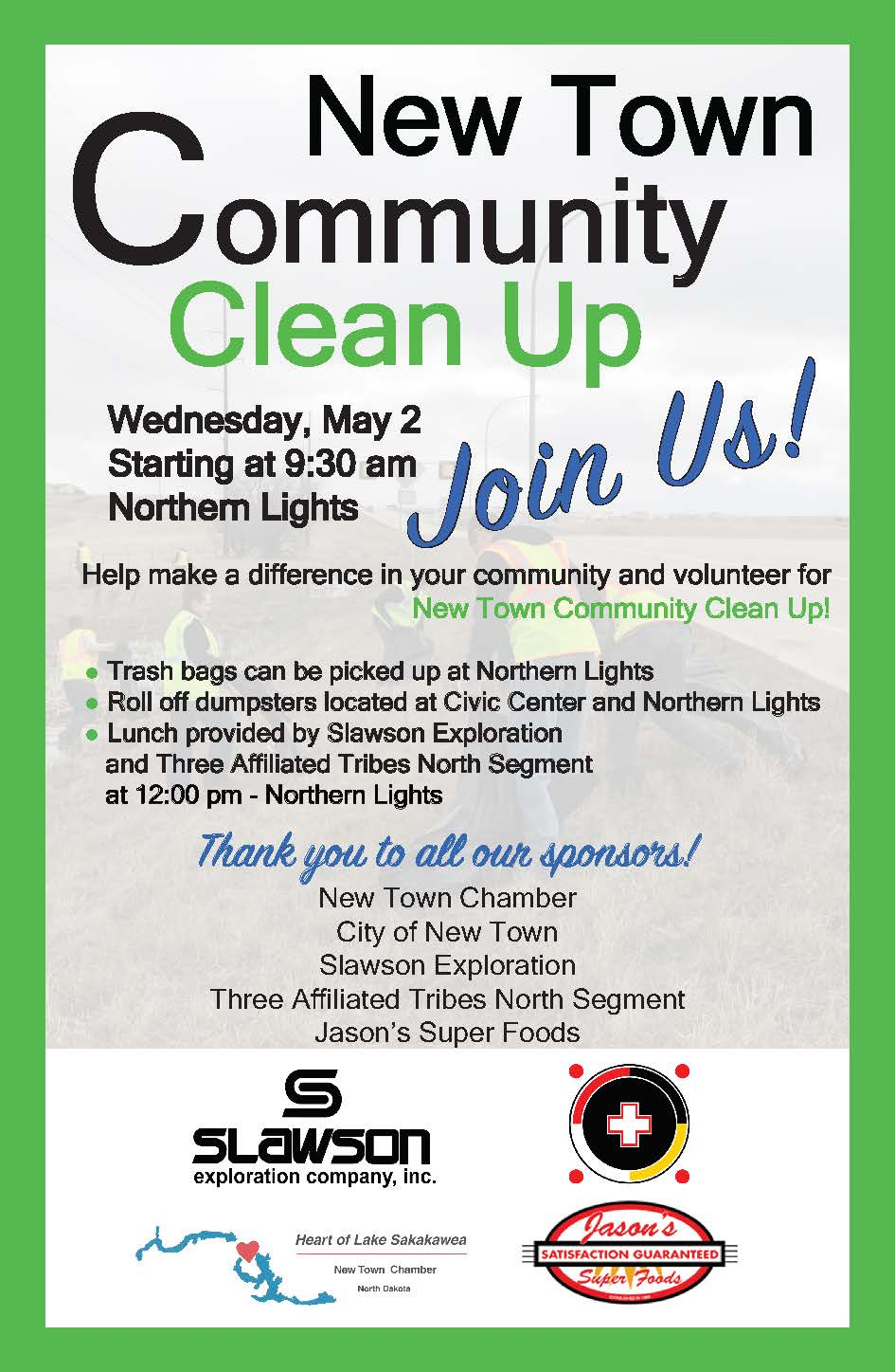 New Town Community Clean Up May 2 2018.pdf.jpg
