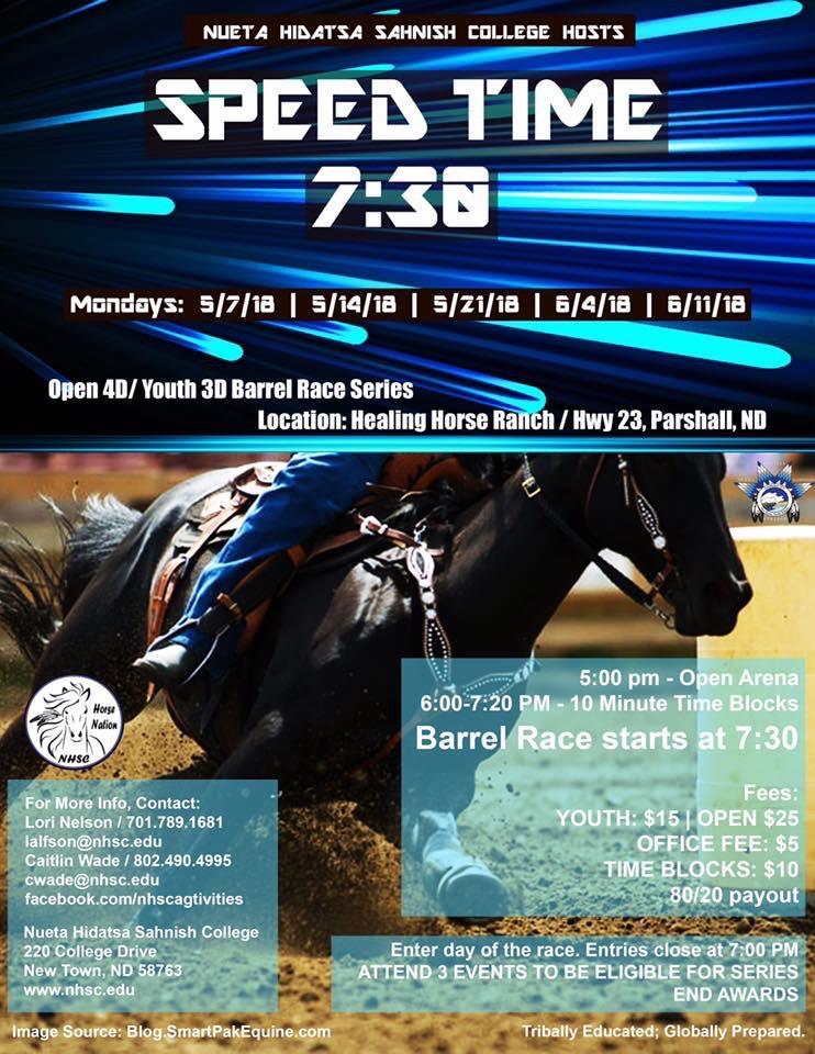 NHSC Horse Nation Barrel Race.jpg