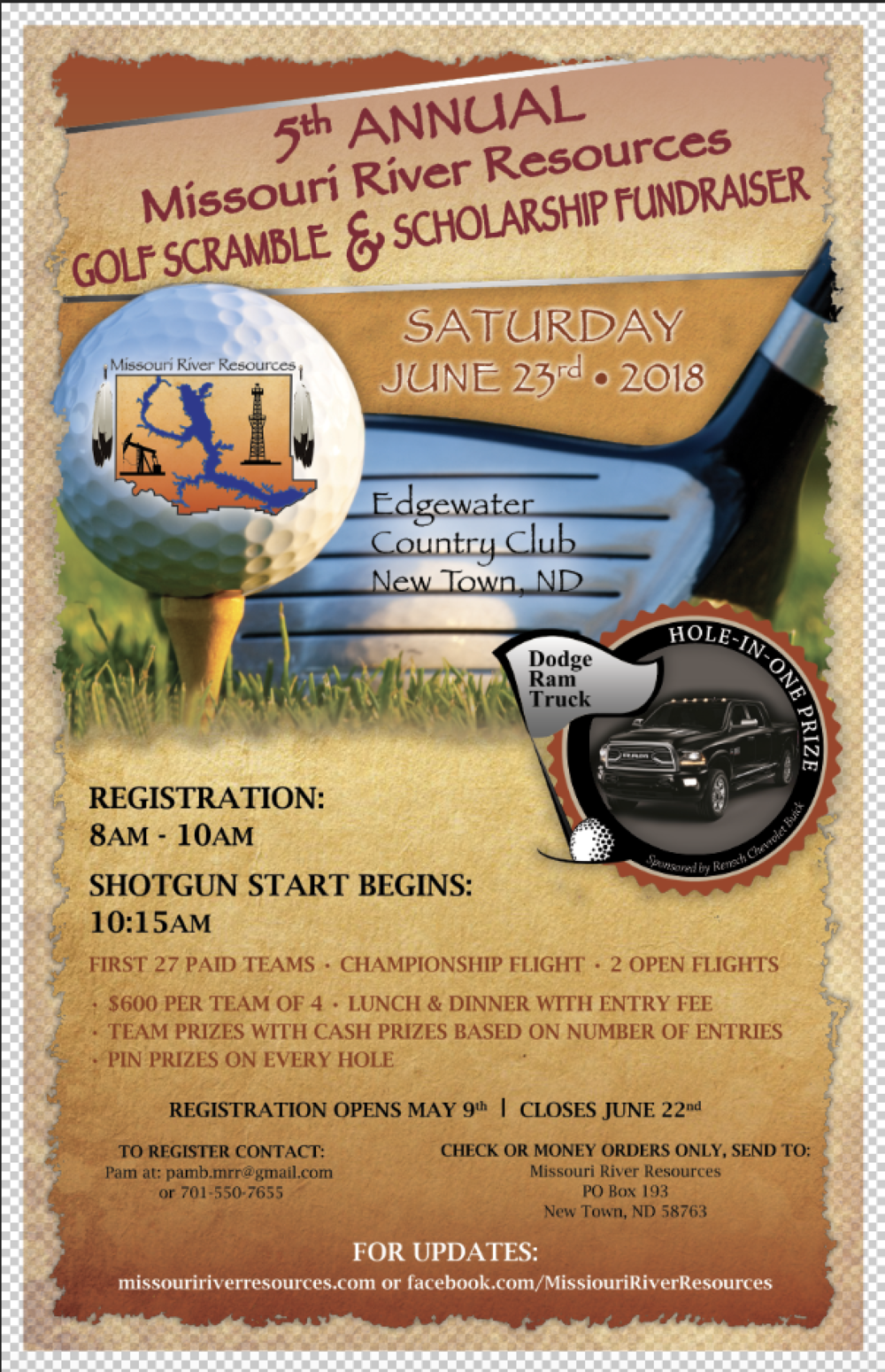 MRR Golf Scramble Poster Draft 5.15.18.png