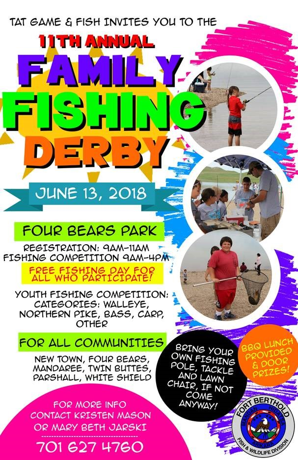Game & Fish 11th Annual Family Fishing Derby.jpg