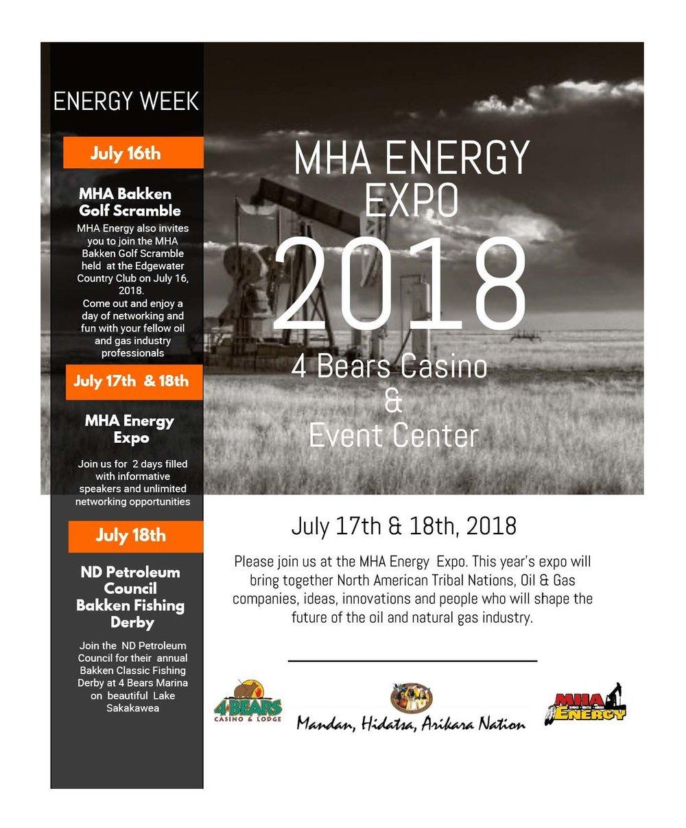 MHA Energy Expo_07-17-18-2018_Page_1.jpg