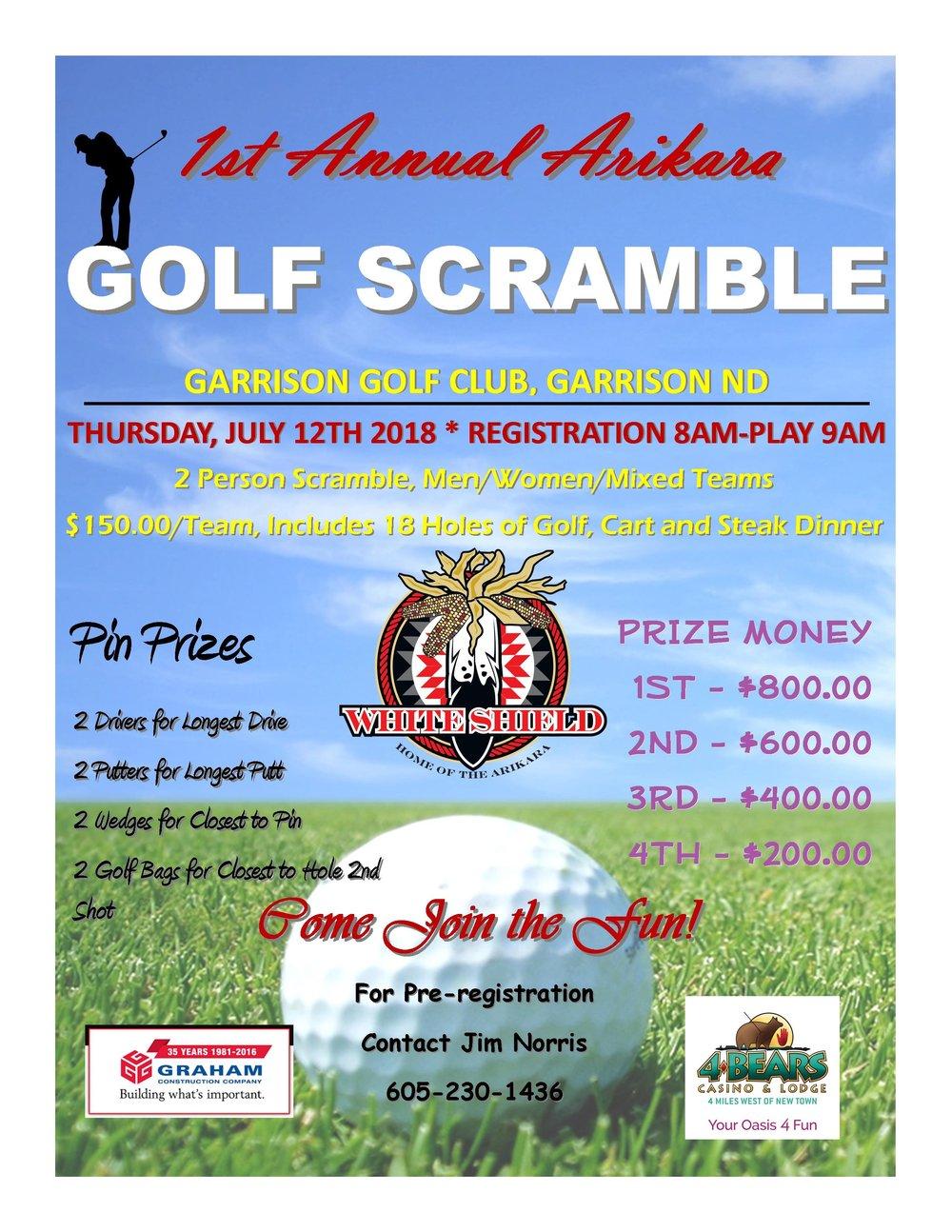 1st Annual Arikara Golf Scramble July 12 2018.jpg