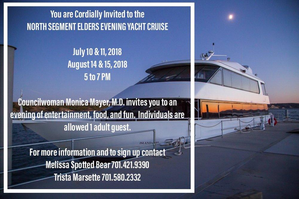 North Segment Elders Evening Yacht Cruise July 10-11 August 14-15 2018.jpg