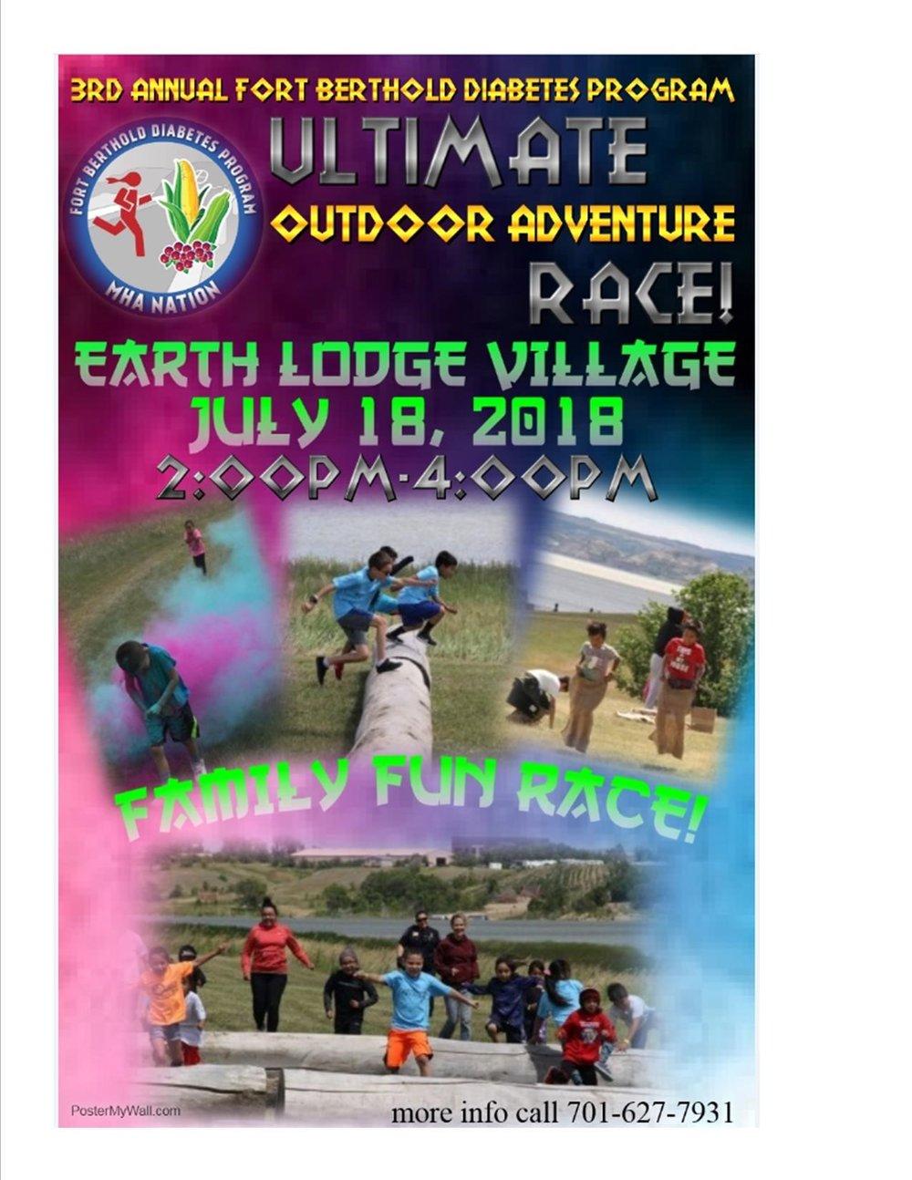 Adventure Race July 18 2018.jpg