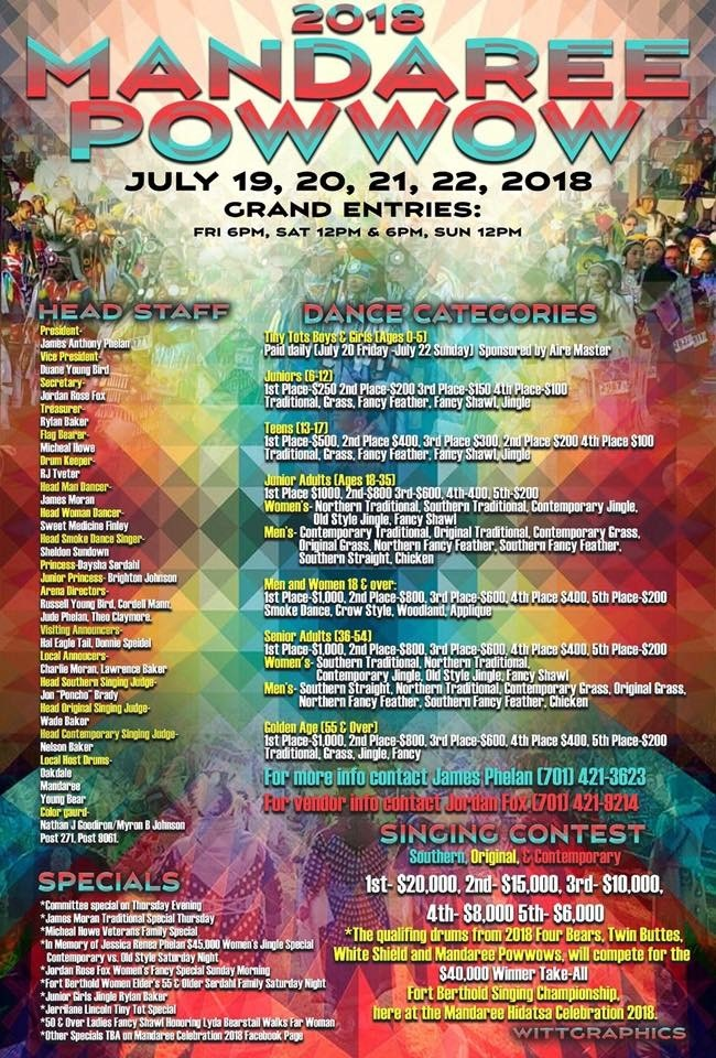 2018 Mandaree Pow Wow Celebration July 19-22 2018.jpg