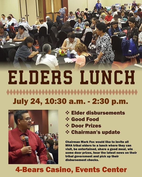 Elders Lunch July 24 2018.jpg
