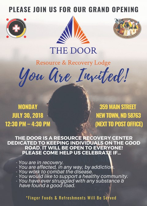 The Door Grand Opening July 30 2018.jpg
