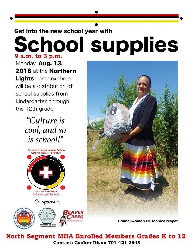North Segment School Supplies Distribution Aug 13 2018.jpg
