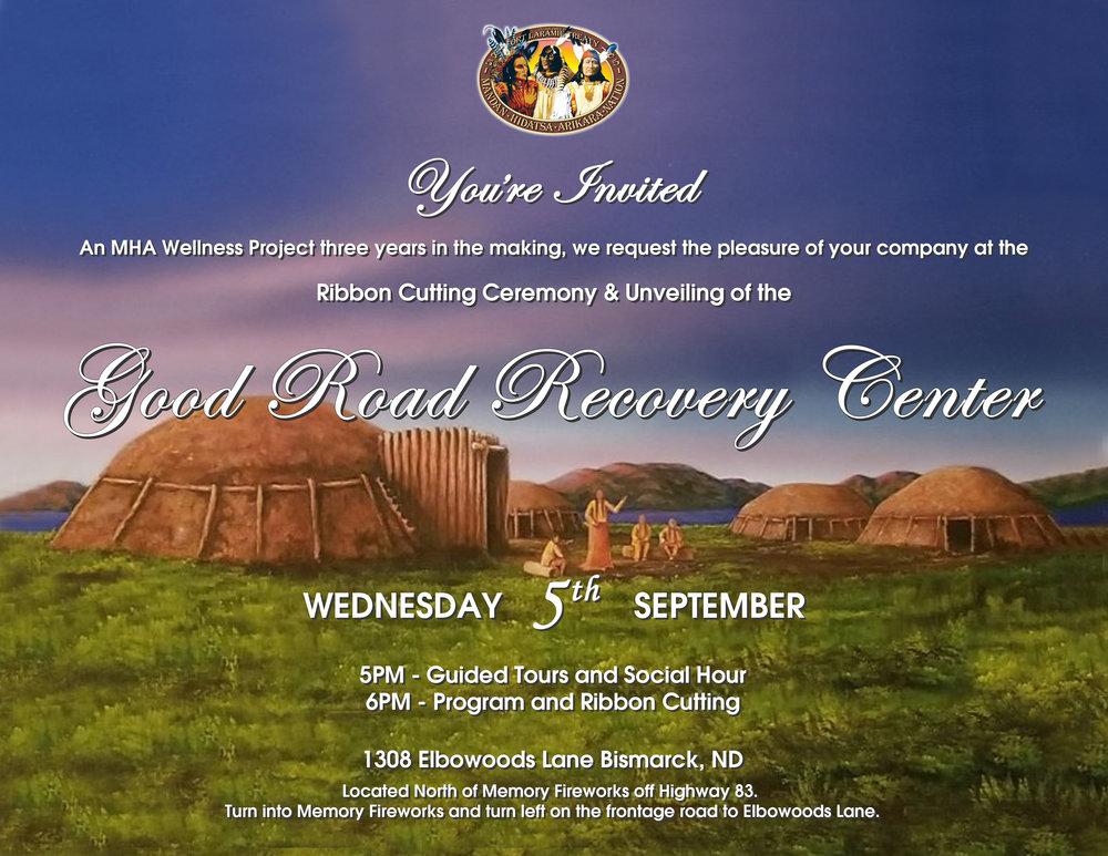 good-road-recovery-center_invite.jpg