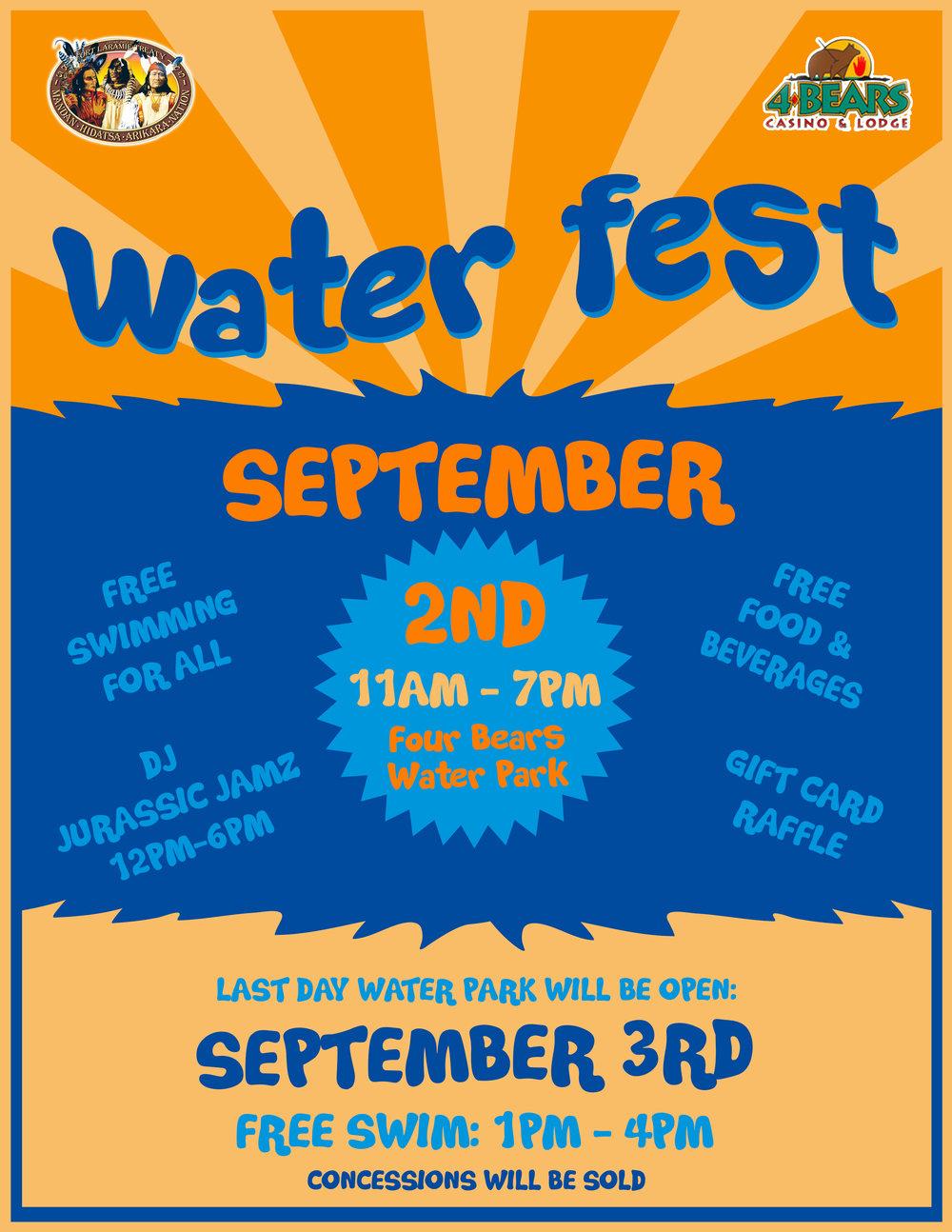 Water Fest - Sept 2 2018.jpg