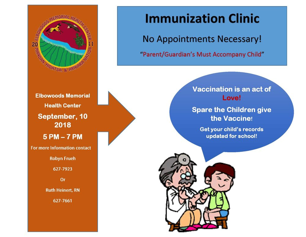 EMHC Immunization Clinic September 10 2018.jpg