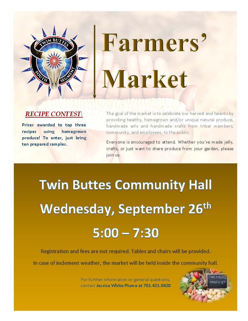 Twin Buttes Market Flyer_Sept 26 2018.jpg