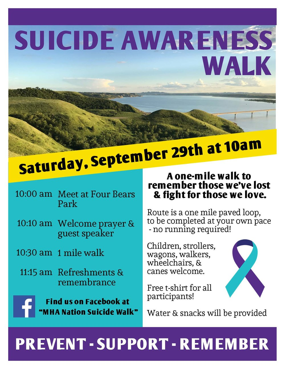 MHA Nation Suicide Walk 2018.jpg