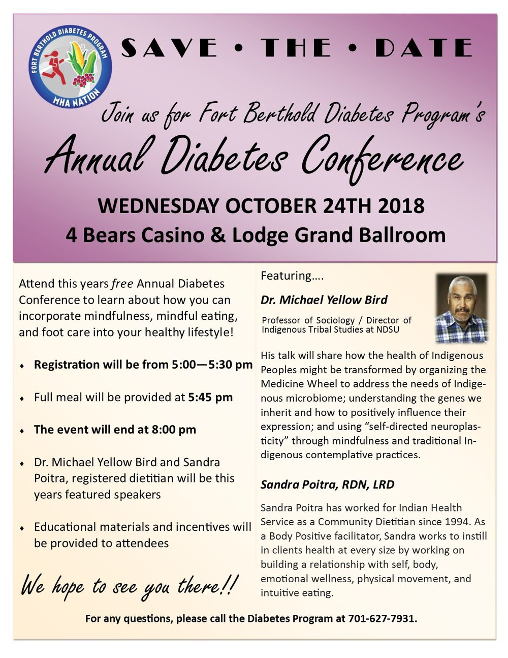 2018 diabetes conference flyer.jpg