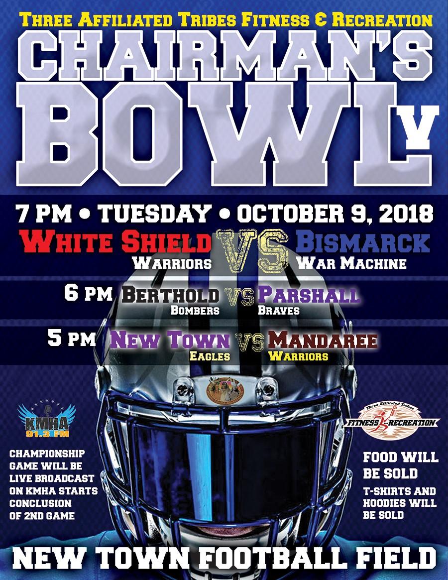 Fitness & Recreation Chairmans Bowl October 9 2018.jpg