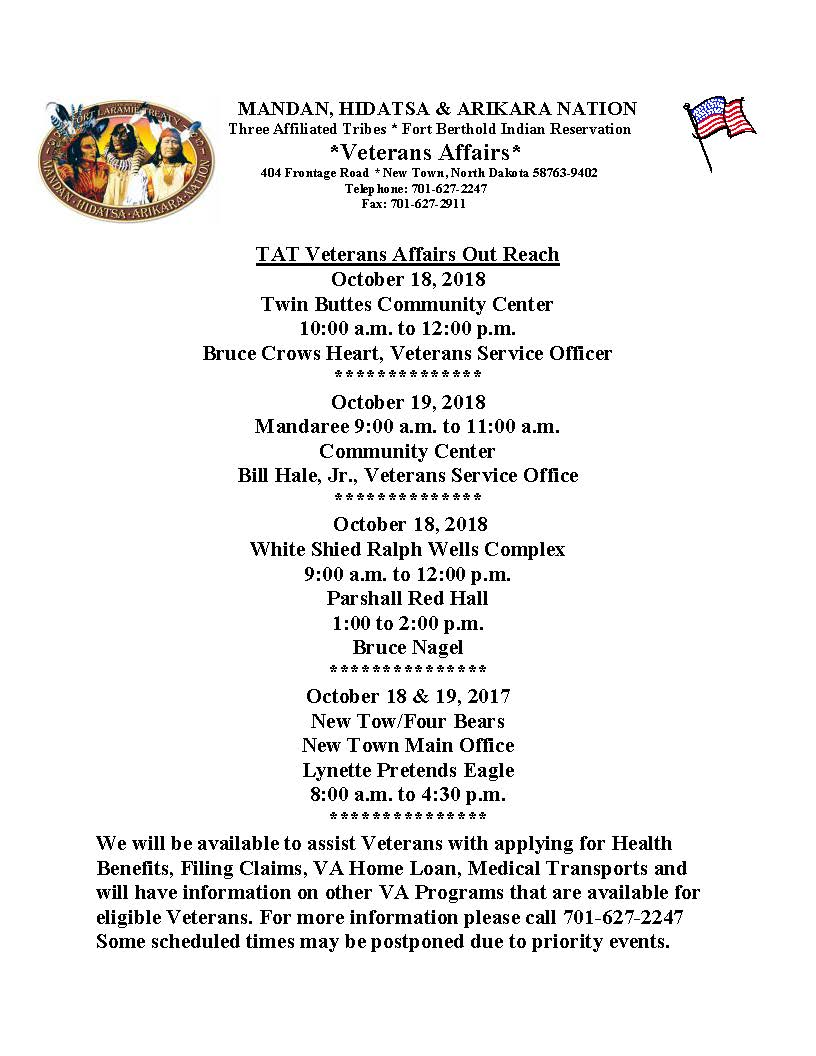 TAT Veterans Outreach October 2018 Flyer.jpg