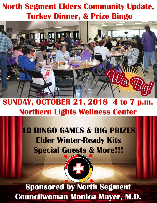 North Segment Elders Community Update Turkey Dinner Prize Bingo.jpg