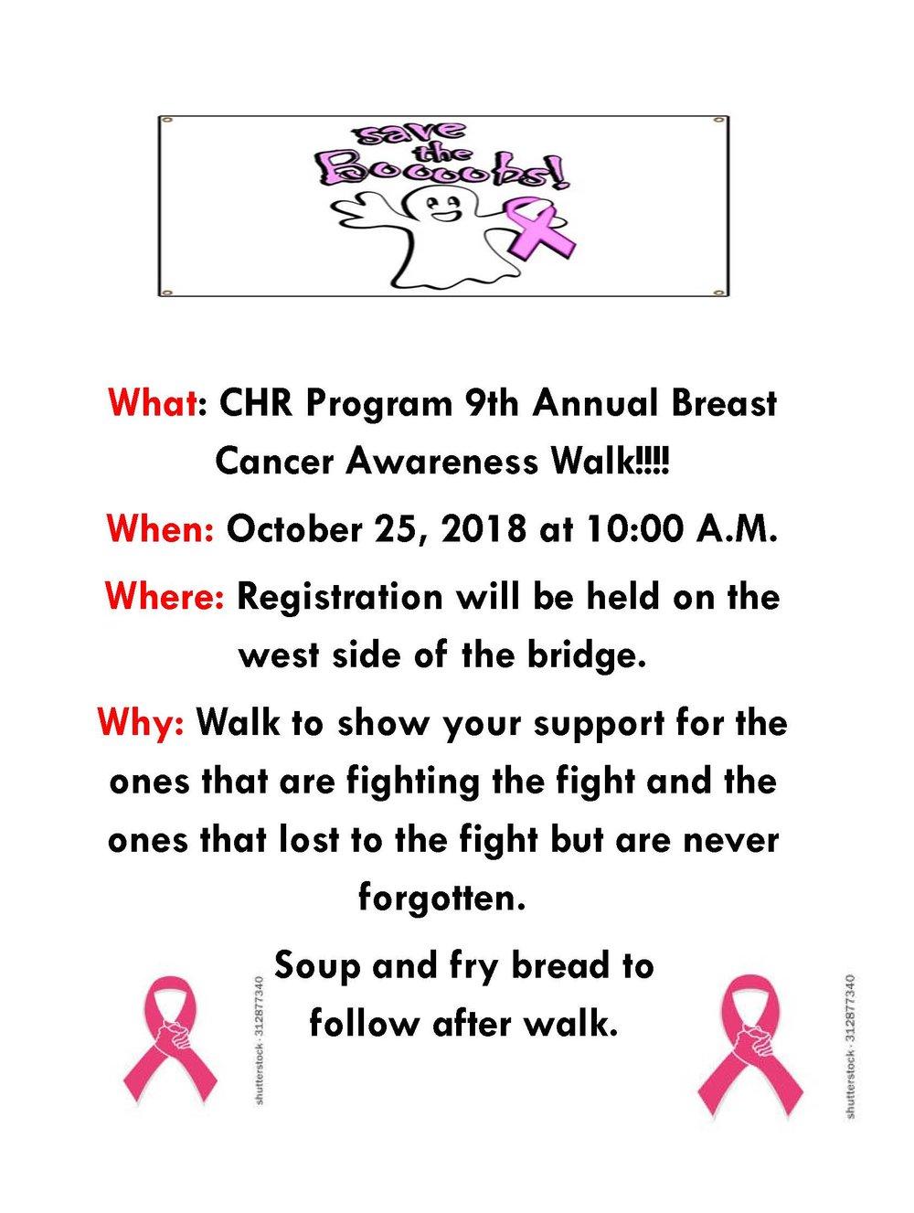 9th Annual Breast Cancer Awareness Walk.jpg