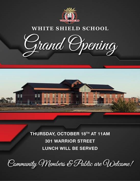 White Shield School Grand Opening Oct 18 2018.jpg