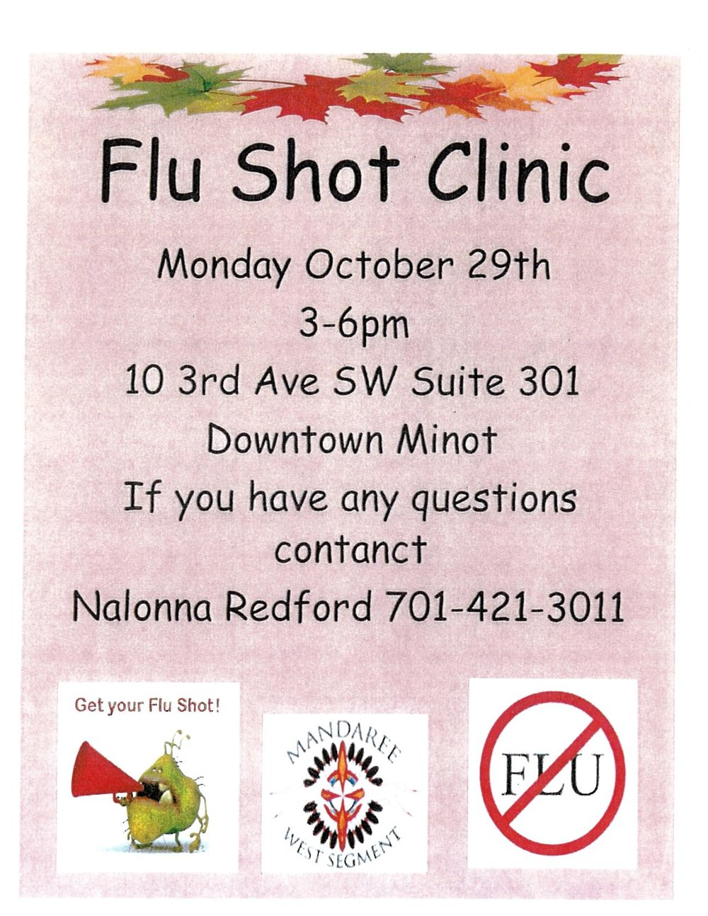 Minot Satellite Office Flu Shot Clinic.jpg