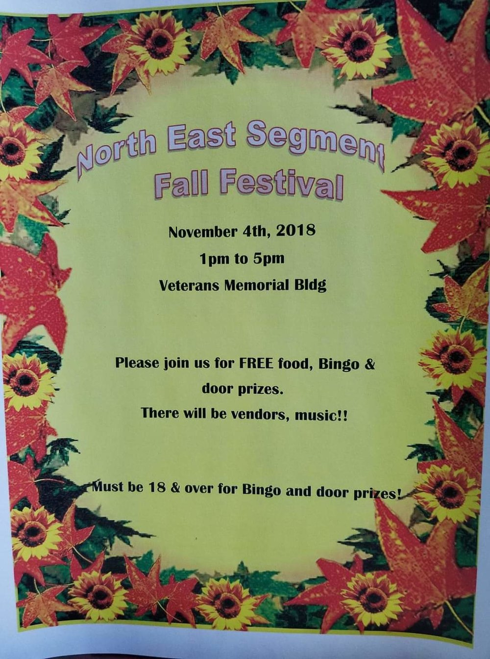 Parshall Fall Festival.jpg