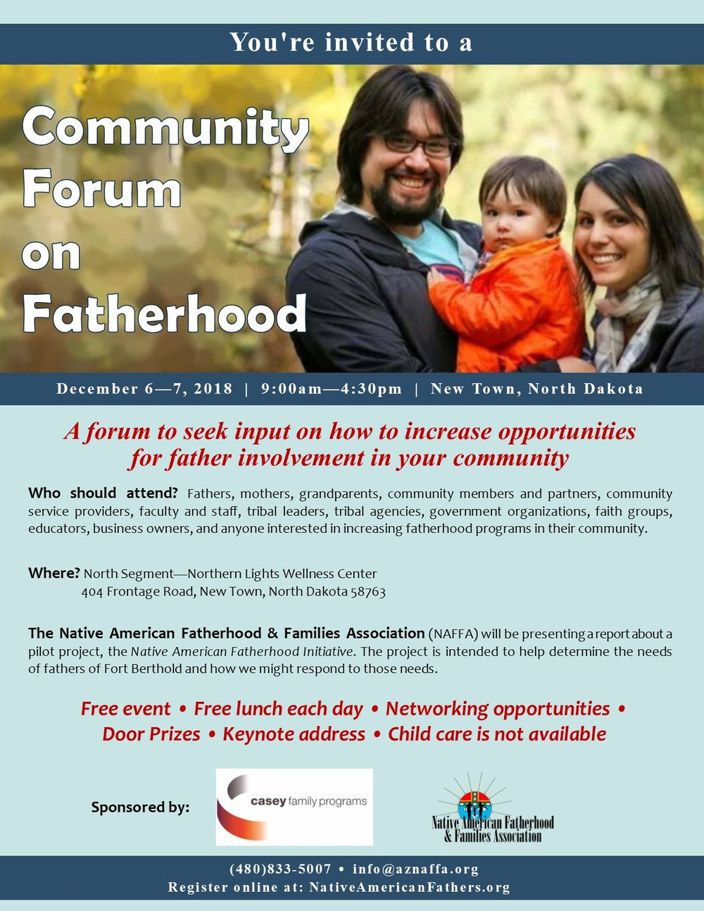 2018 Community Forum on Fatherhood Dec 6-7 2018.jpg
