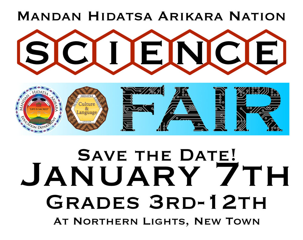 Science Fair Save the Date January 7.jpg