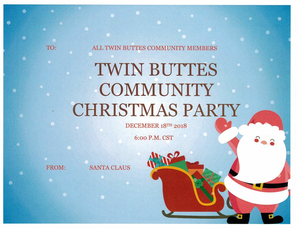 Twin Buttes Community CHRISTMAS PARTY Dec 18.jpg