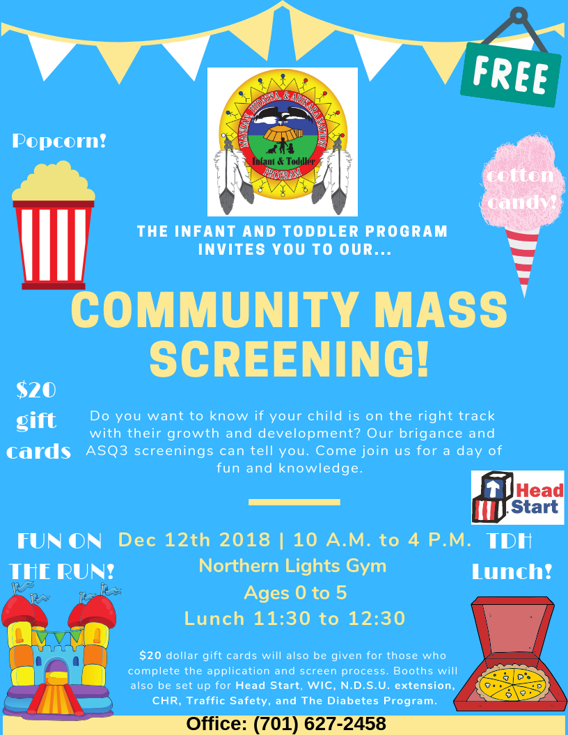 Community Mass Screening.png