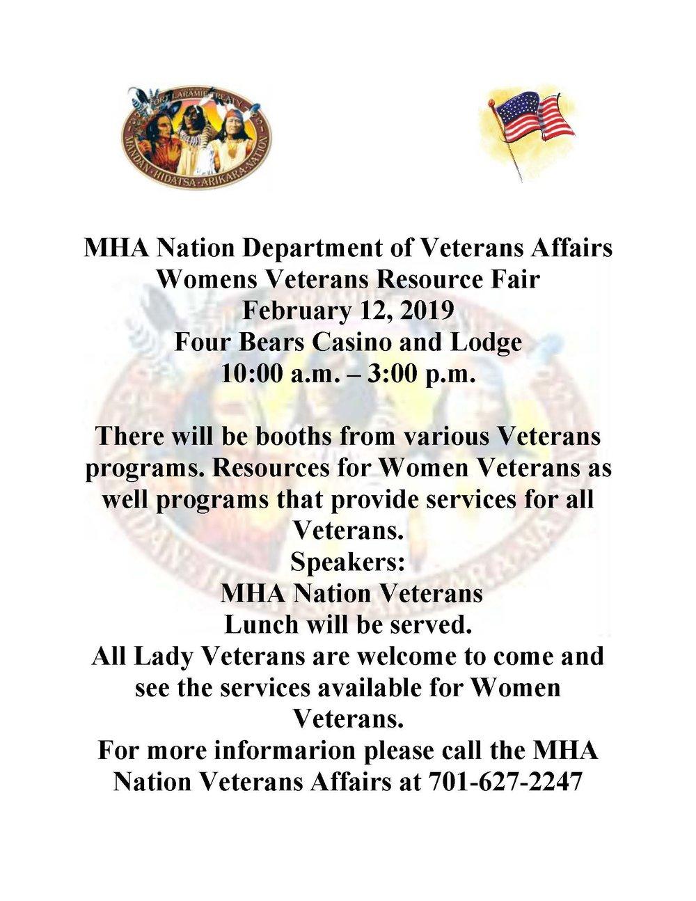 Women Veterans Resource Fair Flyer.jpg
