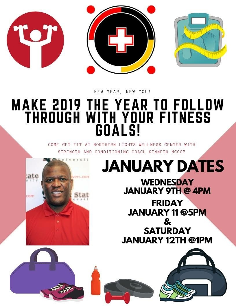 Coach McCoy Fitness Training Jan 2019.jpg