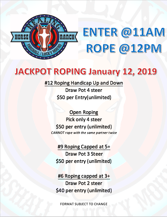 Healing Horse Ranch Jackpot Roping Jan 12 2019.png