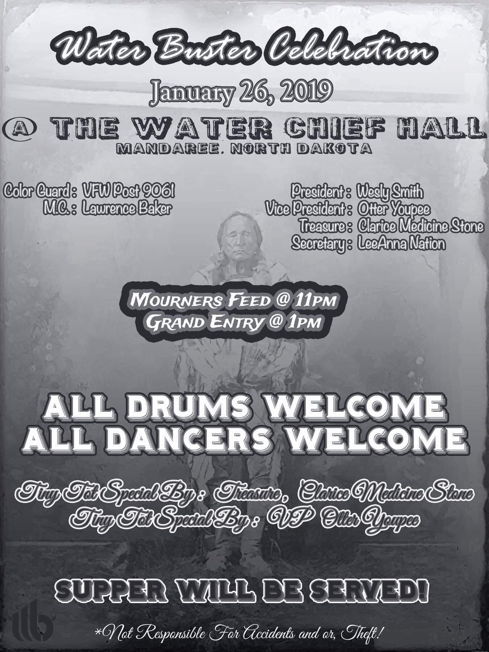 Water Buster Celebration January 26 2019 Mandaree.jpg