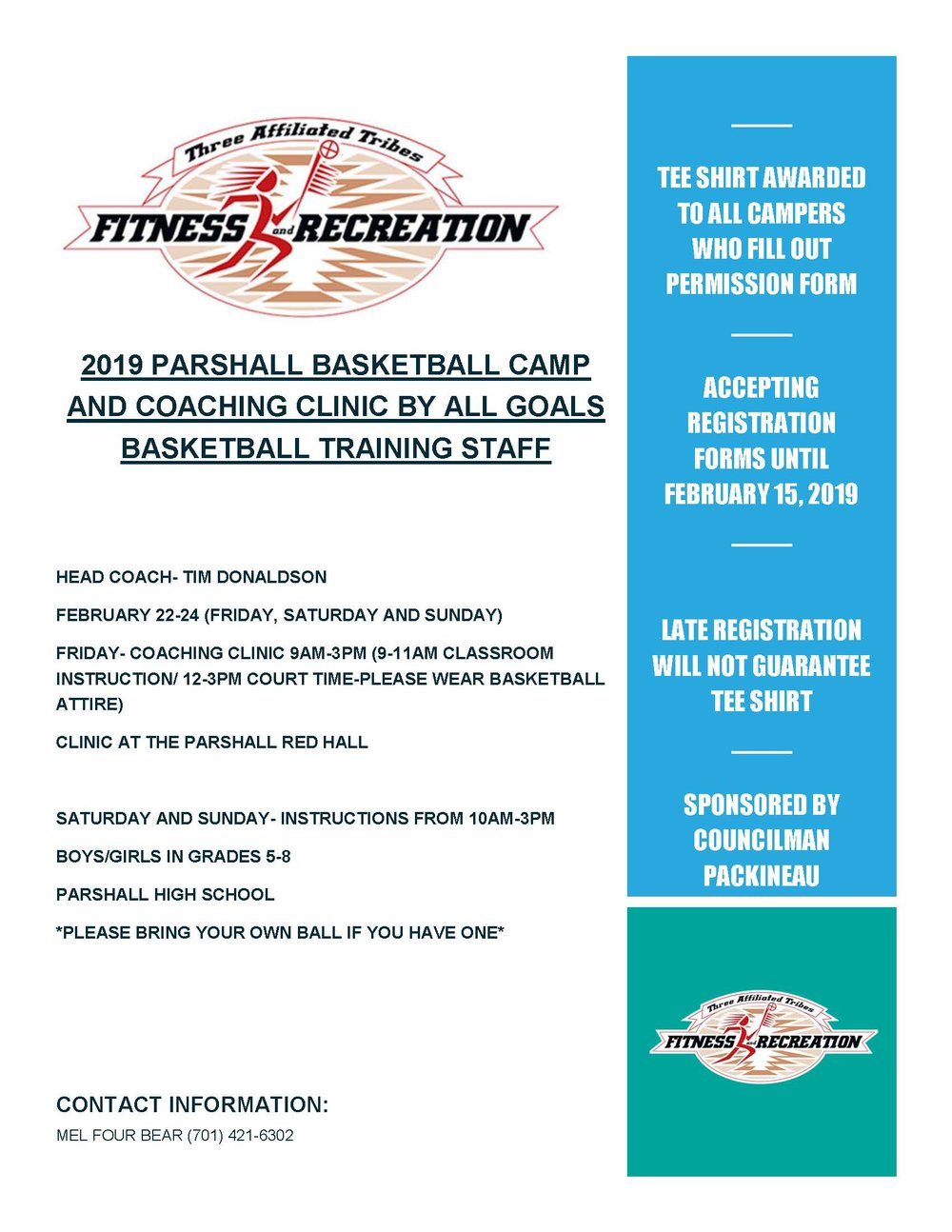 Parshall Basketball Camp Feb 2019.jpg